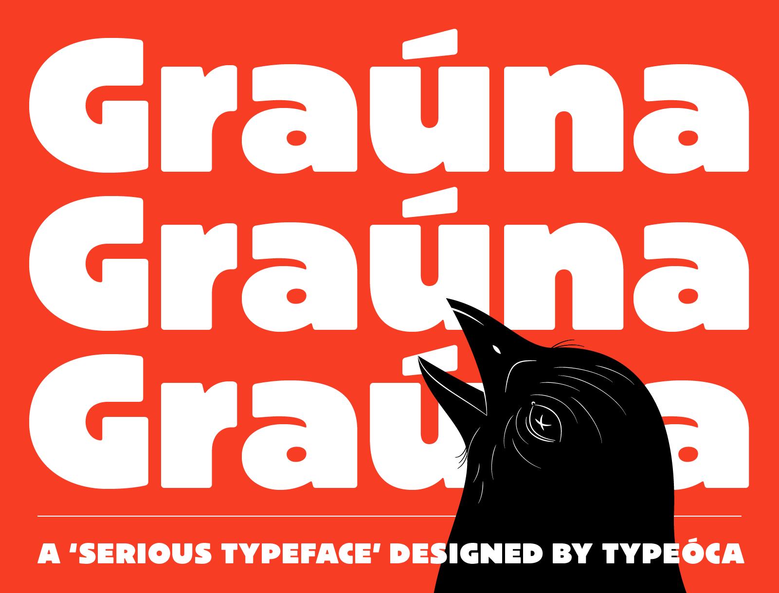 Grauna_01