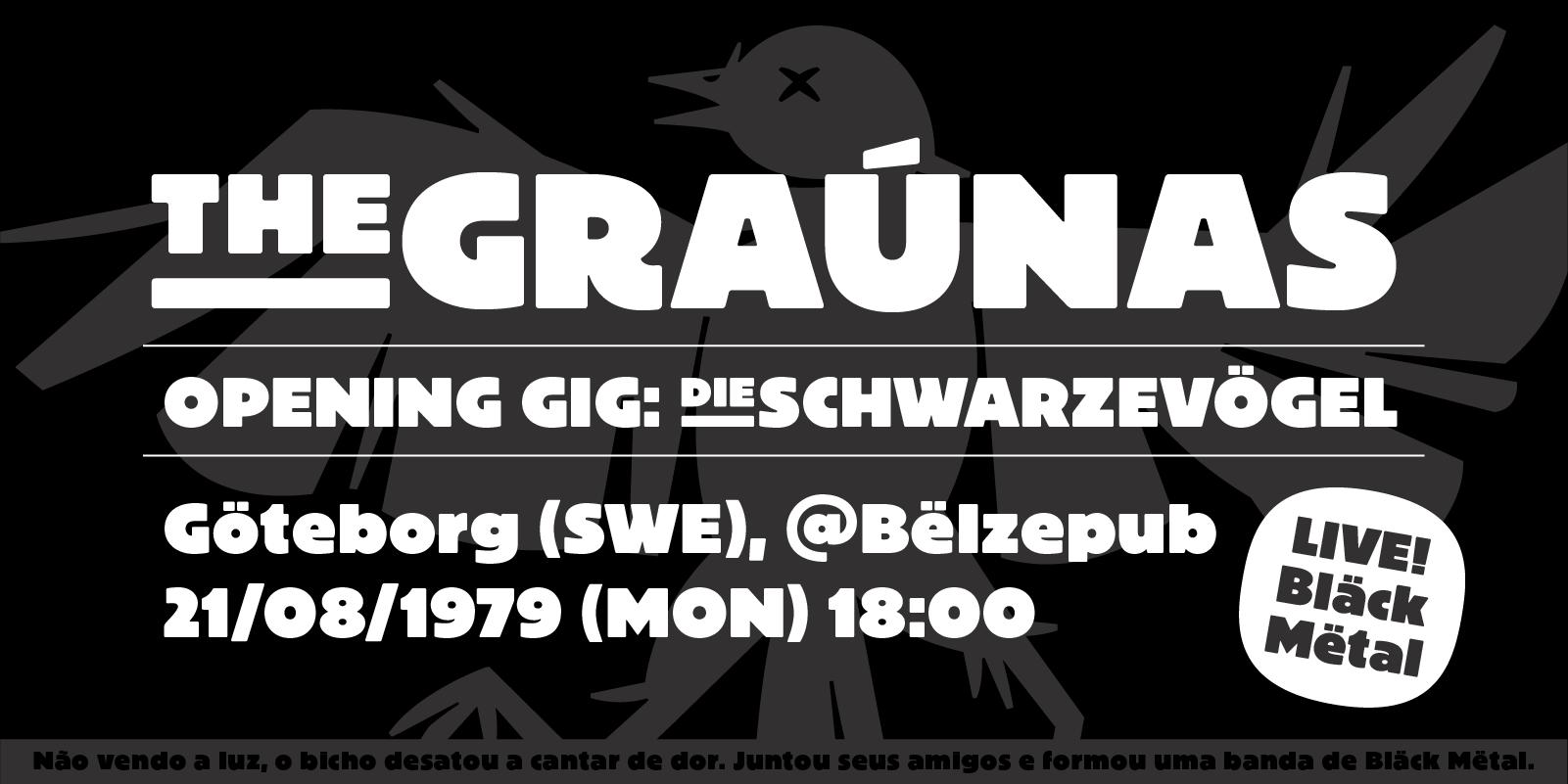 Grauna_06