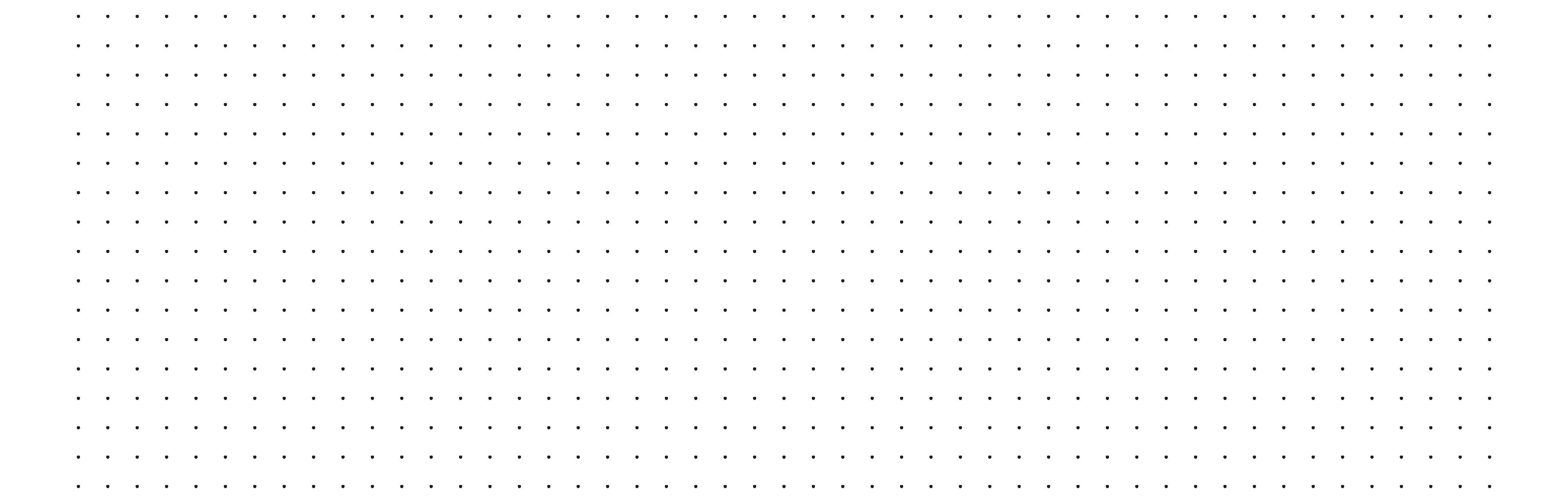 Pattern-01