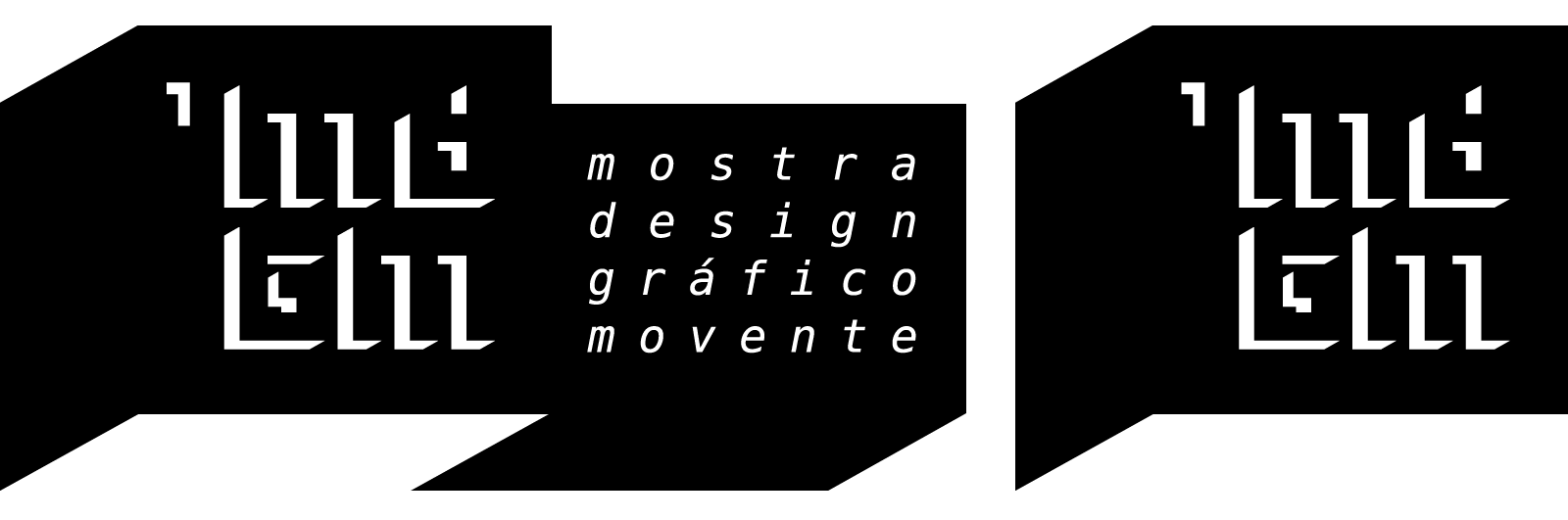 01_Logo+reduzida-01