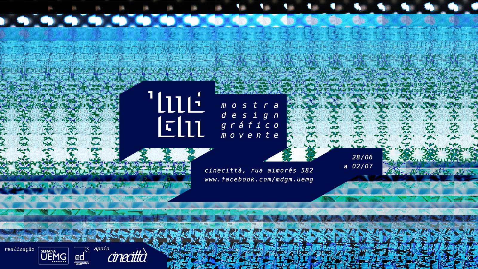 07_e-flyer_alta-01