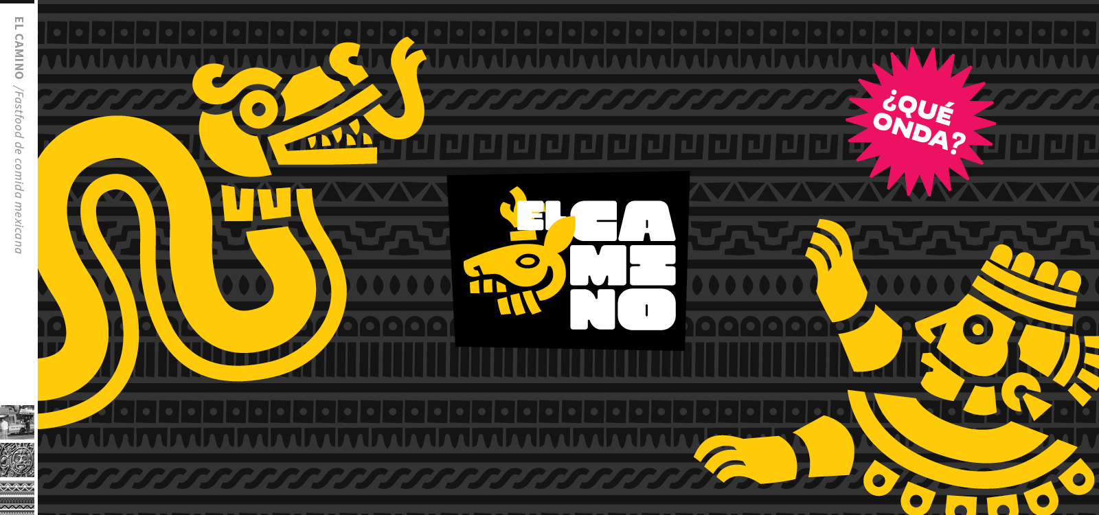 Logos+INFO12