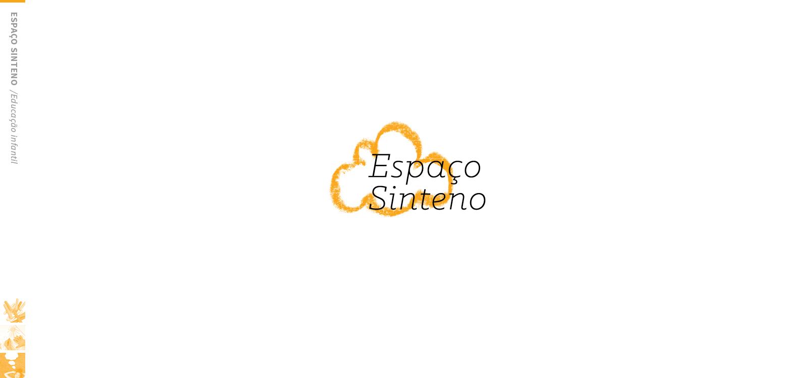 Logos+INFO3