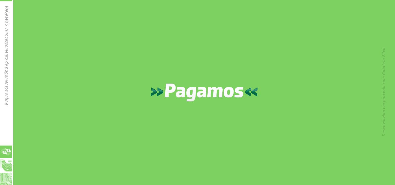 Logos+INFO8