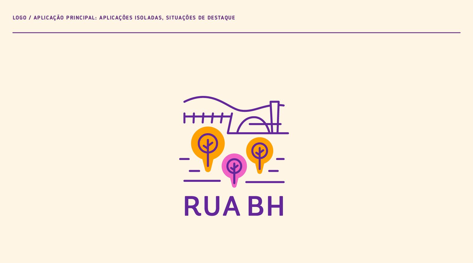 01_Rua_Behance_Logo