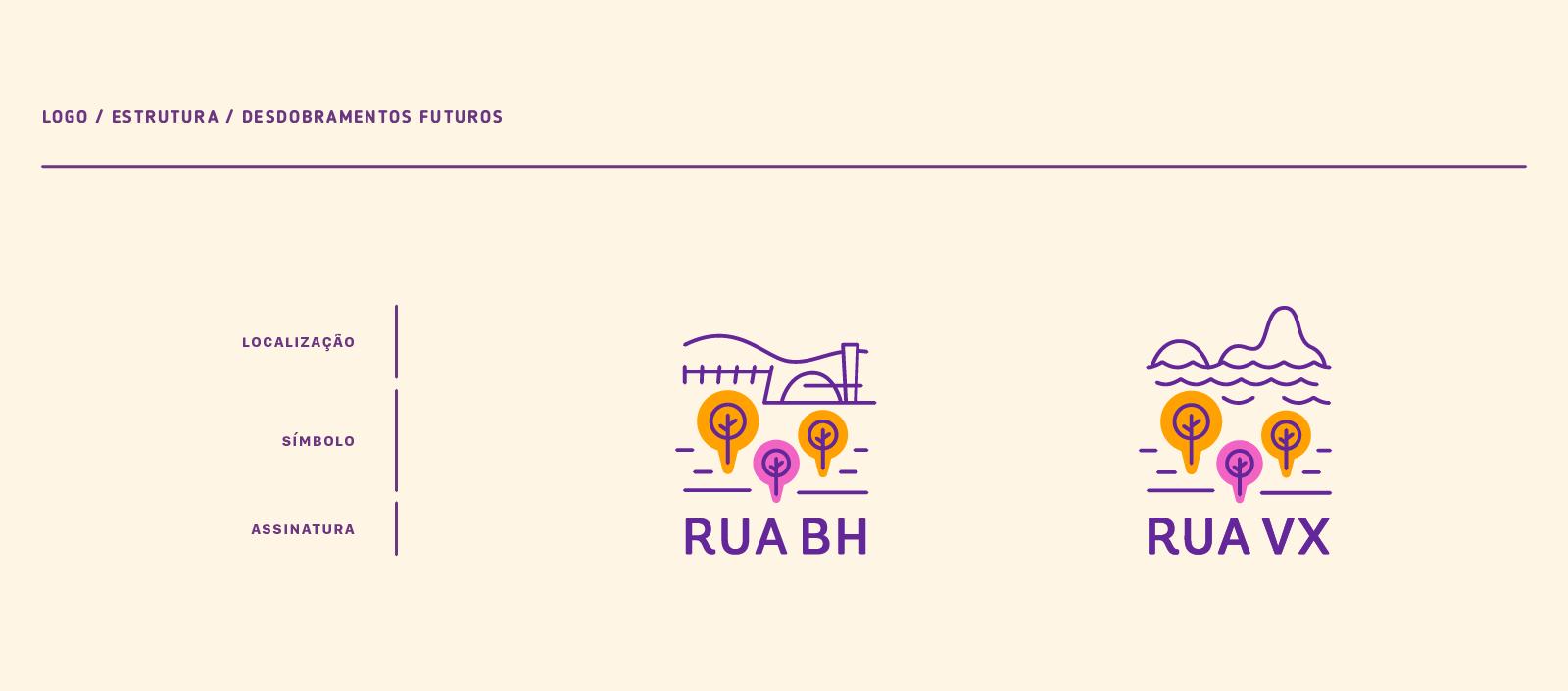 02_Rua_Behance_Logo Cidades