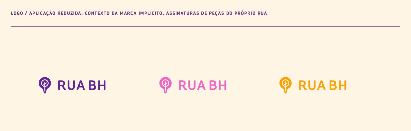 04_Rua_Behance_Logo reduzida
