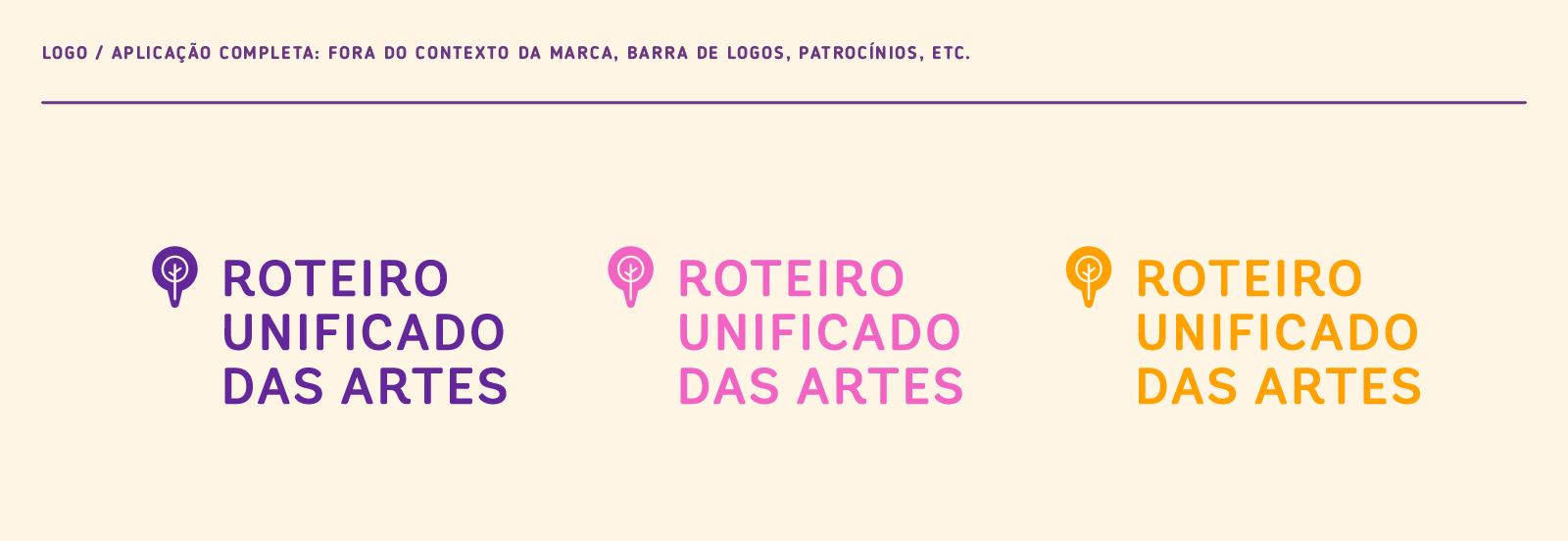 05_Rua_Behance_Logo Completa