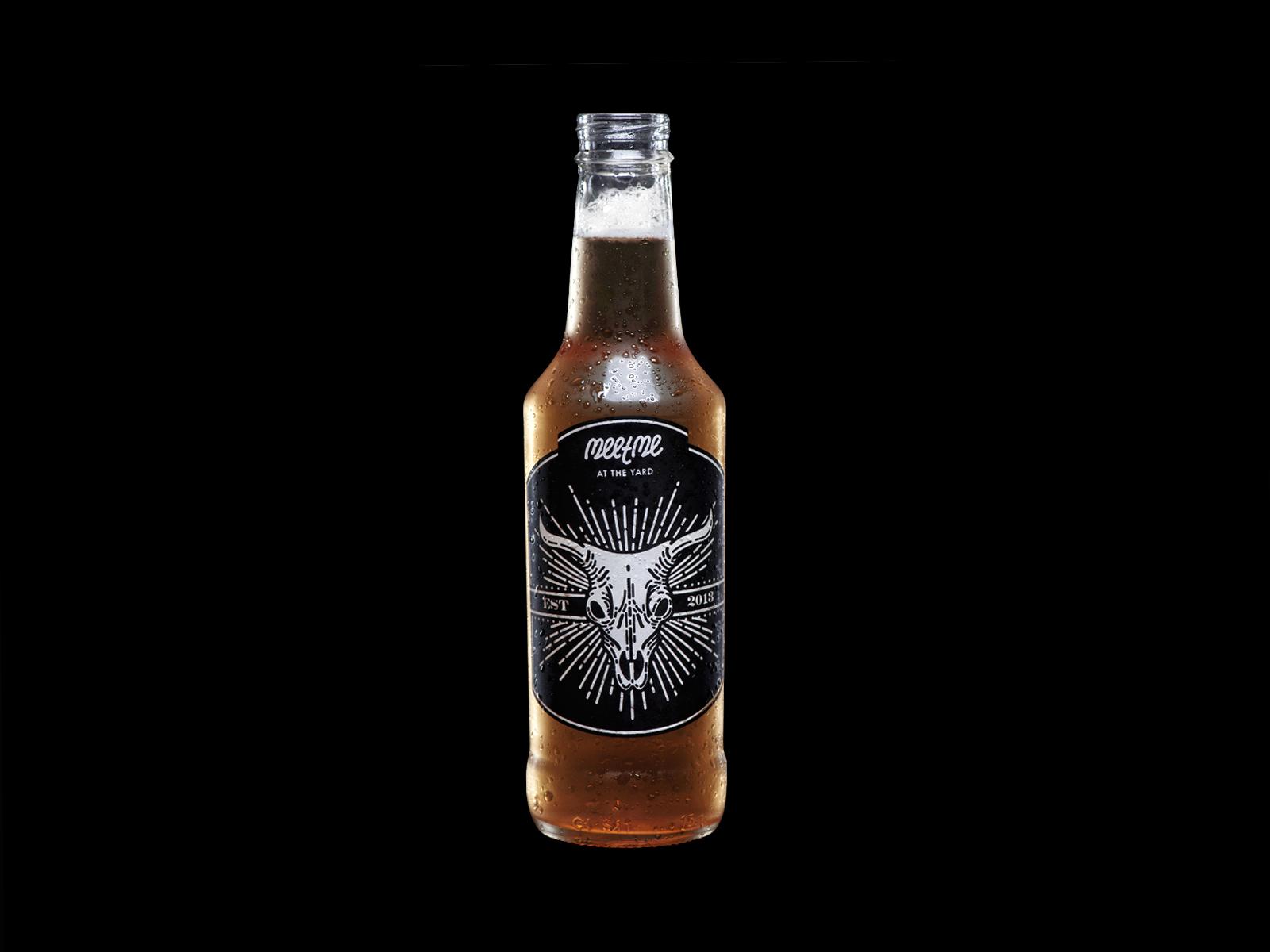 Cerveja_01